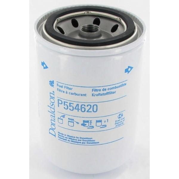 Фильтр топливный, 95 XF KHD M16*1.5 H=142.0mm - Фото