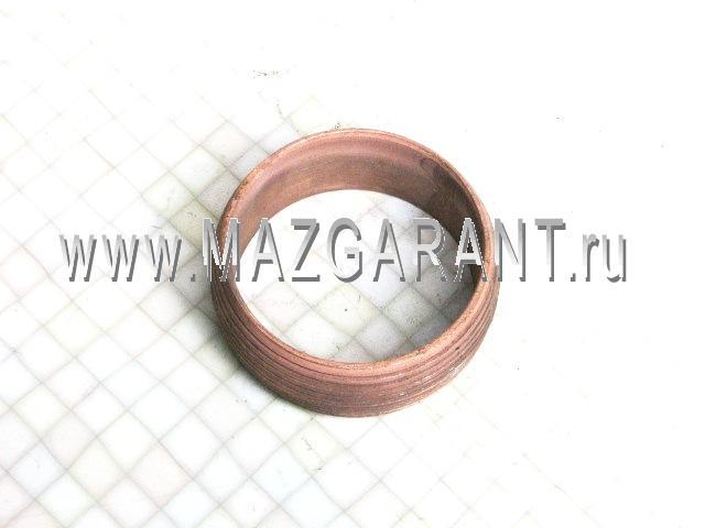 Кольцо проставочное глушителя - Фото