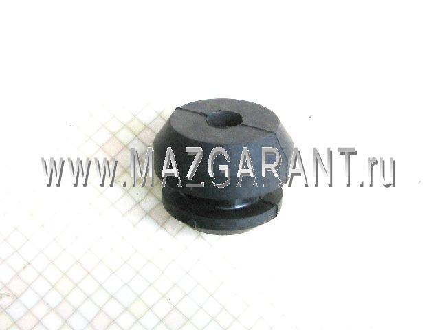 Амортизатор передней опоры двигателя - Фото