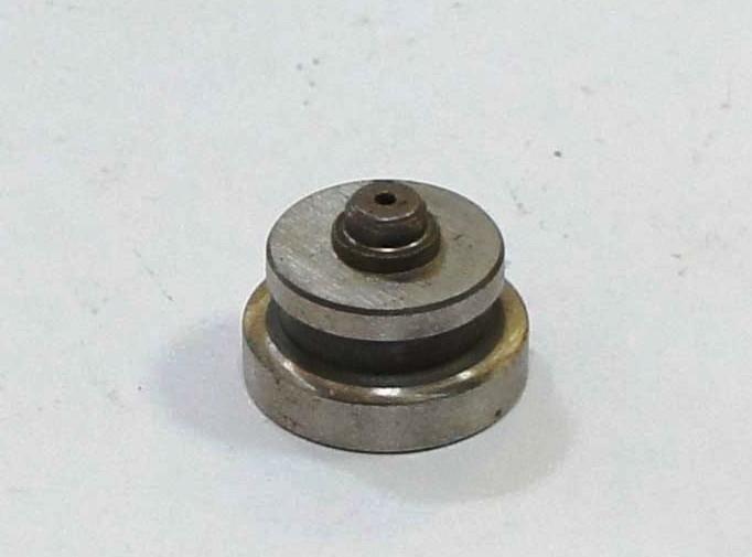 Клапан нагнетательный секции ТНВД 175 - Фото